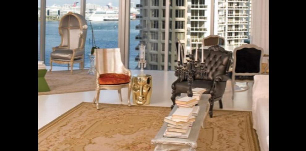 Latinoamericanos ponen a la venta condominios en Miami