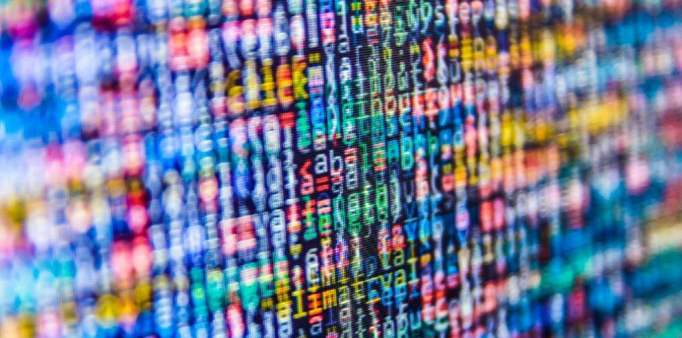 Lo que hay que saber sobre 'big data'