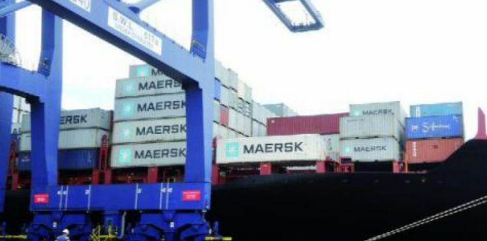 Abogado advierte de los riesgos de privatizar el Puerto de Corozal