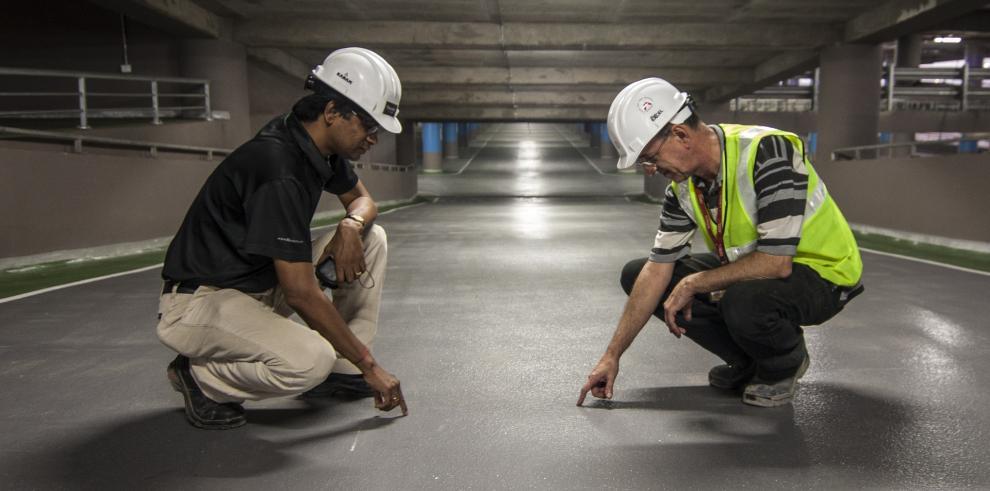 Alemaniabusca profesionales para cubrir 170,000 plazas de trabajo