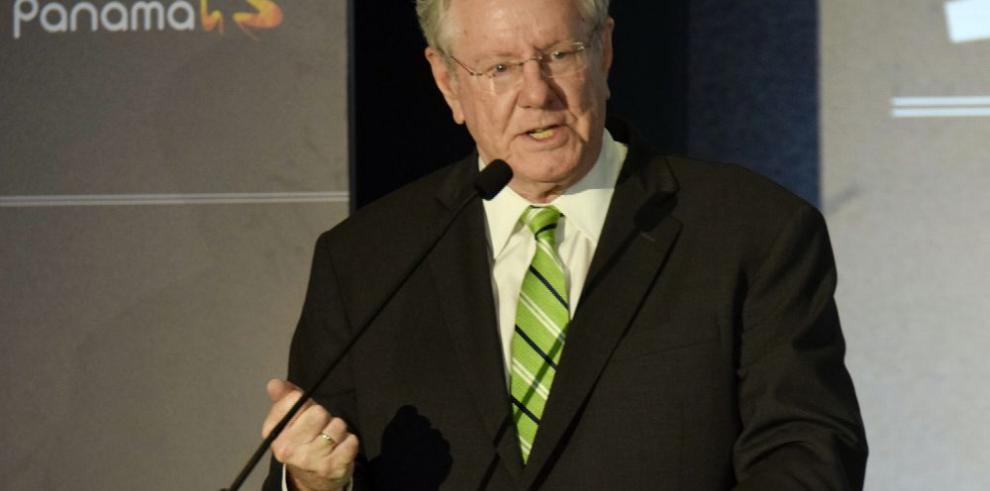 Forbes y el potencial de la economía panameña
