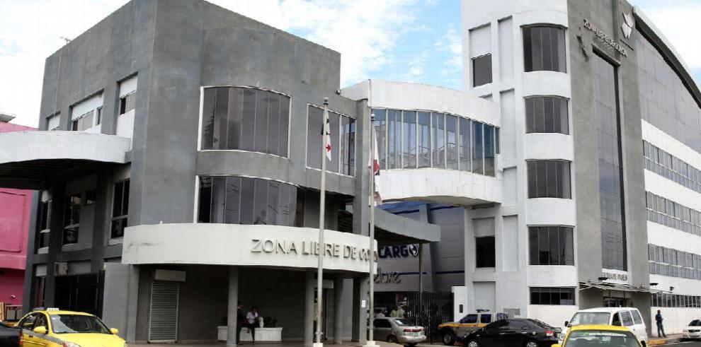 Panamá gana fallo a Colombia y le exige acatarlo