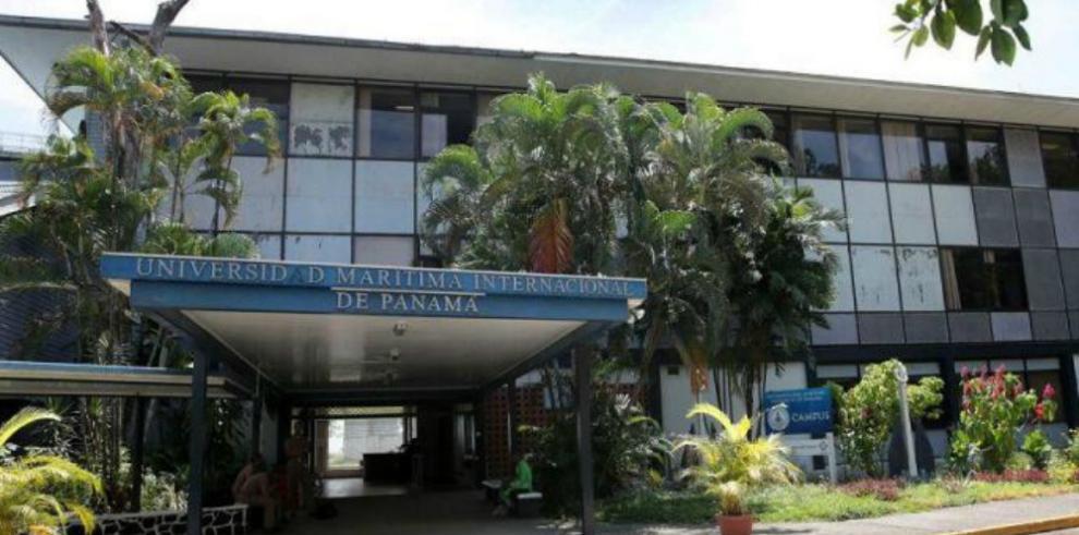 Instalarán en Panamá una Escuela Regional de Políticas Públicas