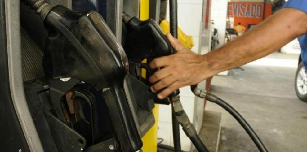 La Secretaría de Energía anuncia nuevos precios de los combustibles