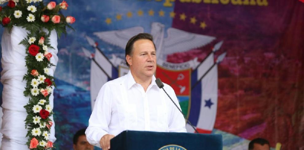 Varela asistirá a los actos en memoria de Fidel Castro