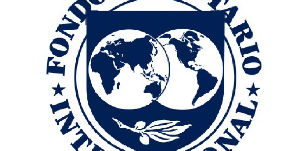 El FMI nombra nuevo director del Departamento de Asuntos Monetarios