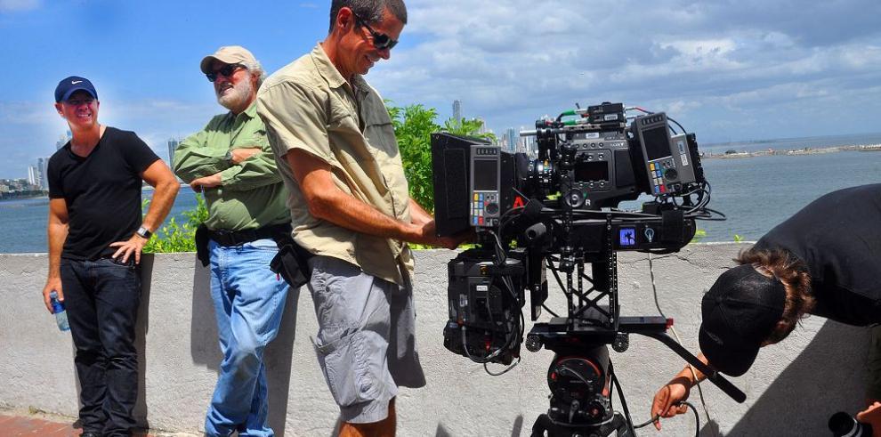 IFF convoca proyectos cinematográficos a concurso