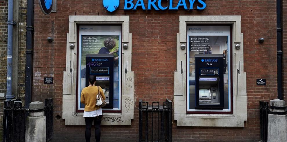 Barclays cerrará operaciones en su negocio global de banca de inversión