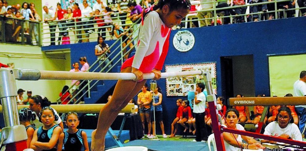 Federación de Gimnasia celebra un gran año