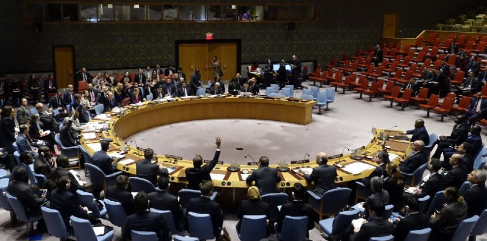 Reunión de París se efectuará con oposición israelí