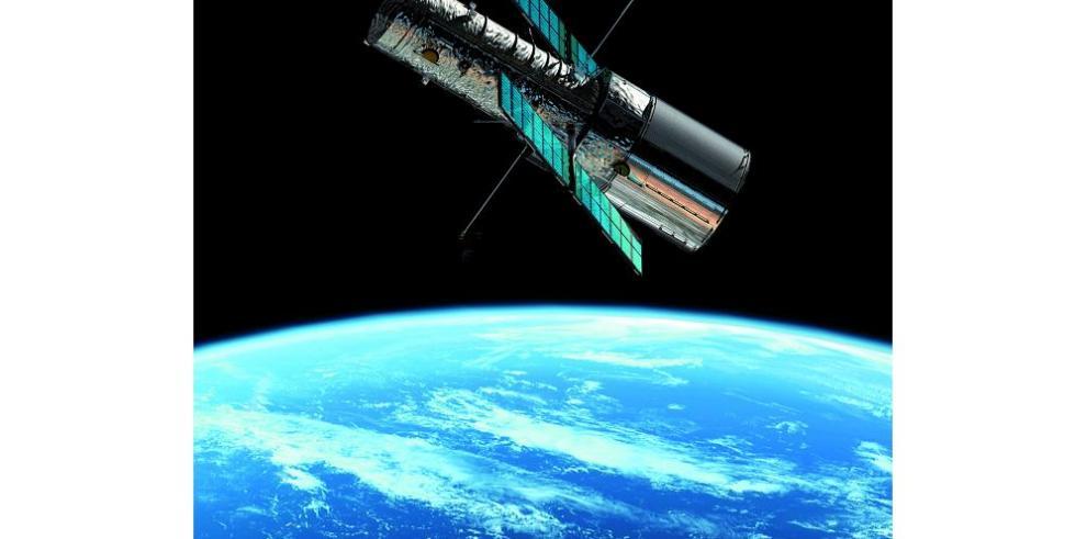 """""""La tecnología espacial debe democratizarse"""""""