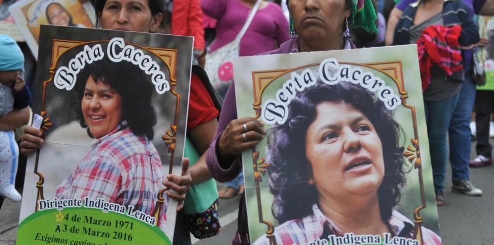 8 de marzo: la lucha de las mujeres por la igualdad de género