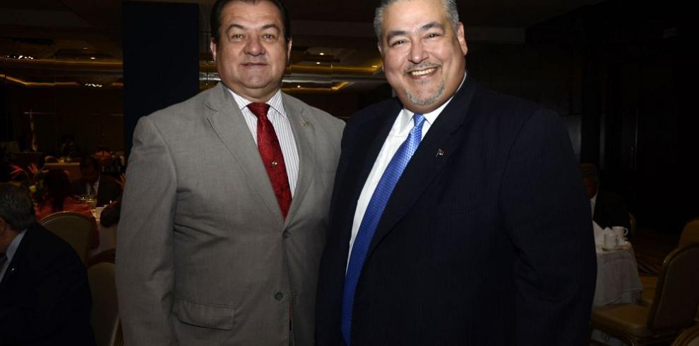 El MAG pide posponer la vigencia del SPA