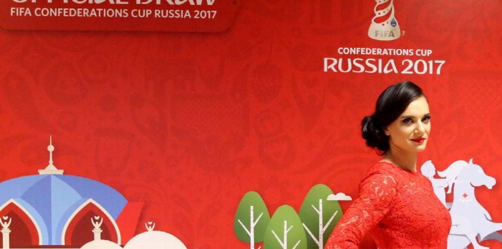 AMA cuestiona a Isinbáyeva