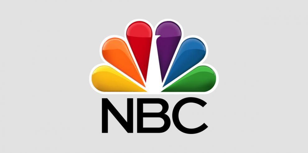 NBC cancelasu servicio digital