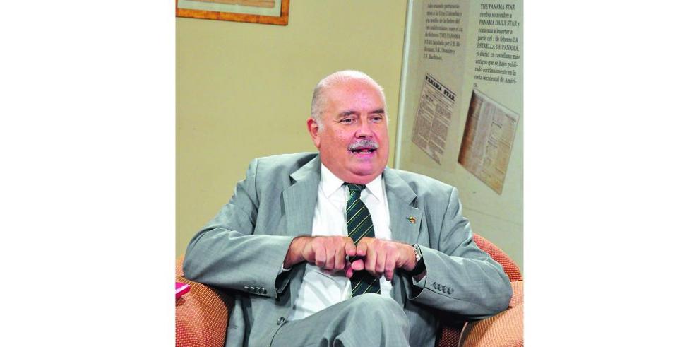"""""""ACP es otro país con el cual habrá que establecer relaciones diplomáticas"""""""