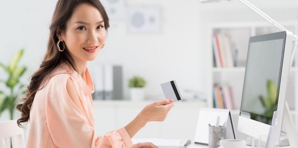 """2016, ¿el año del """"e -commerce""""?"""