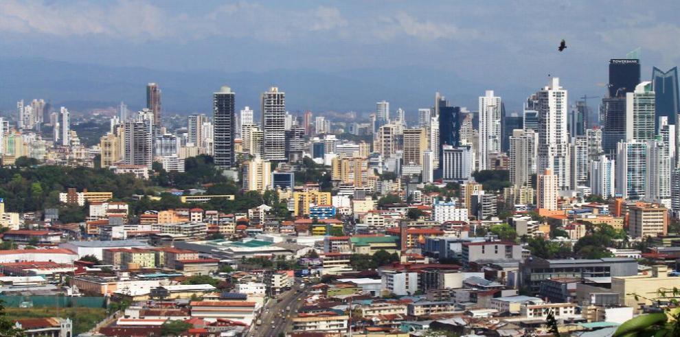 CAF lanza guía para el desarrollo urbano inclusivo de la región