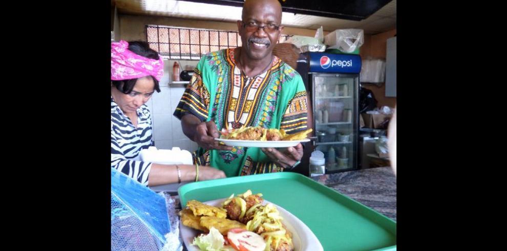 Nuevos rumbos en la cocina panameña