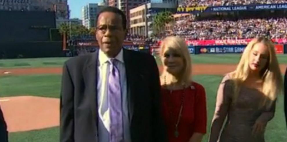 Premio de bateo de la MLB llevará el nombre del panameño Rod Carew