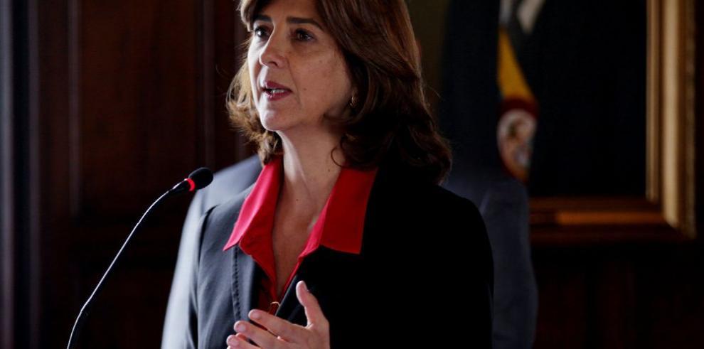 Venezuela y Colombia tratarán tema fronterizo