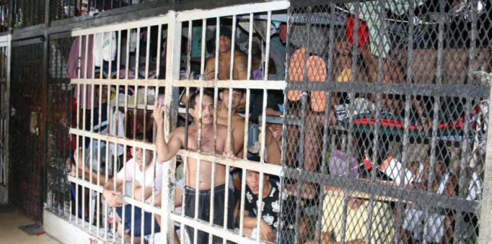 Presidente Varela concede rebaja de pena a 51 privados de libertad
