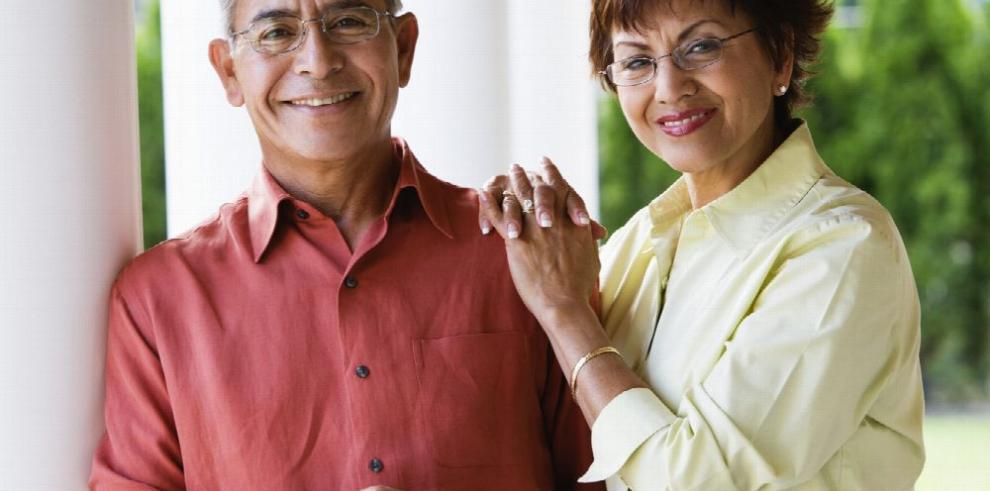 Ciencia para envejecer mejor