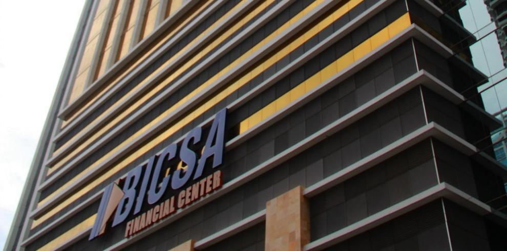 Panamá recibe a funcionarios de la Sugef para supervisar al Bicsa