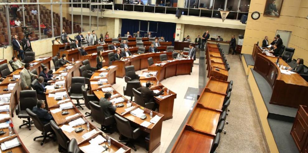 Gobierno Nacional busca prevenir la tortura con iniciativa legislativa