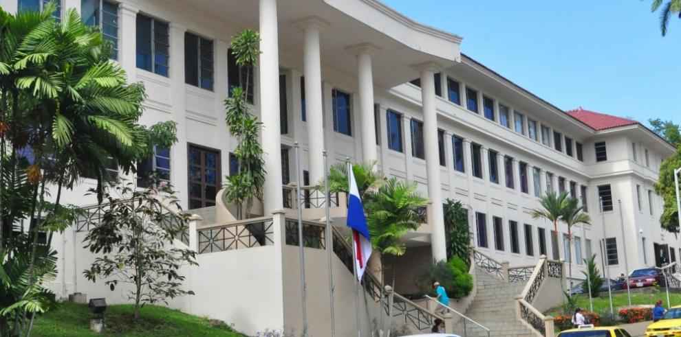 CSJ espera aprobación de crédito adicional para completar SPA