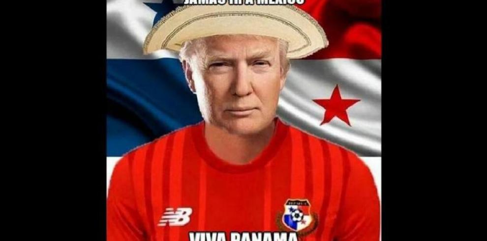Las noticias más vistas de la semana en La Estrella de Panamá