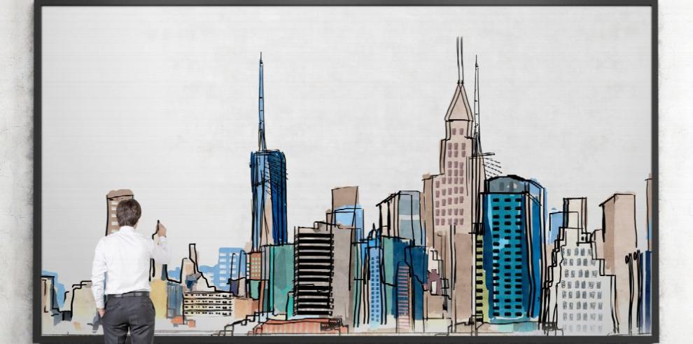 'Ciudadanos inteligentes' para 'ciudades inteligentes'