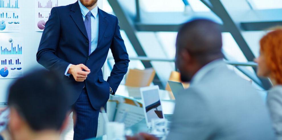 La transparencia como modelo de negocio