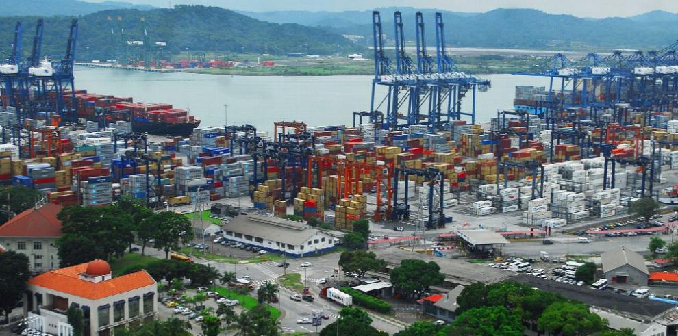 FMI pone en duda cálculos de crecimiento económico del MEF