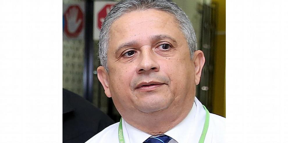 Hospital del Niño será licitado en 2017
