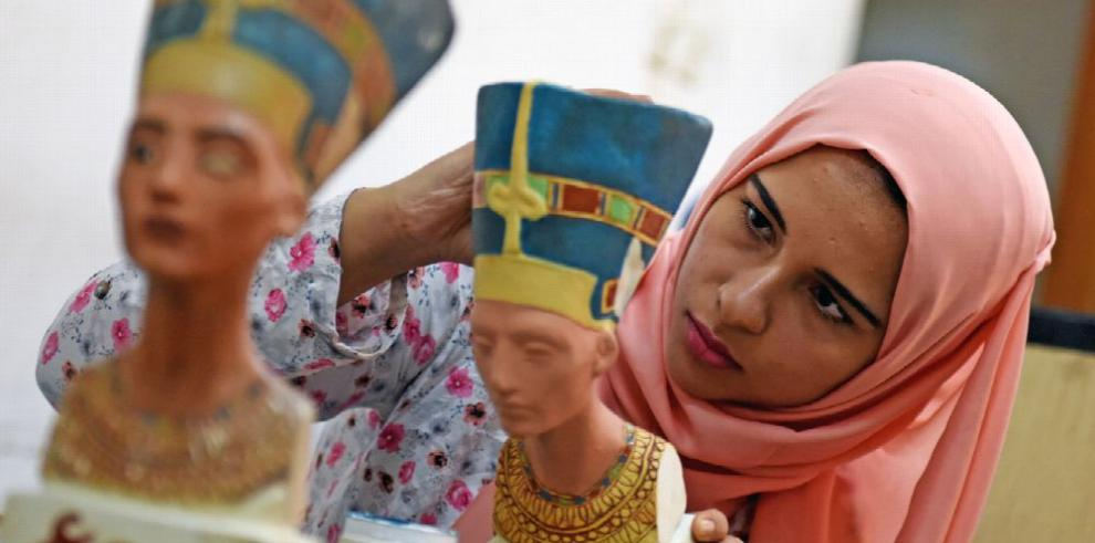Egipto aplica difíciles reformas económicas