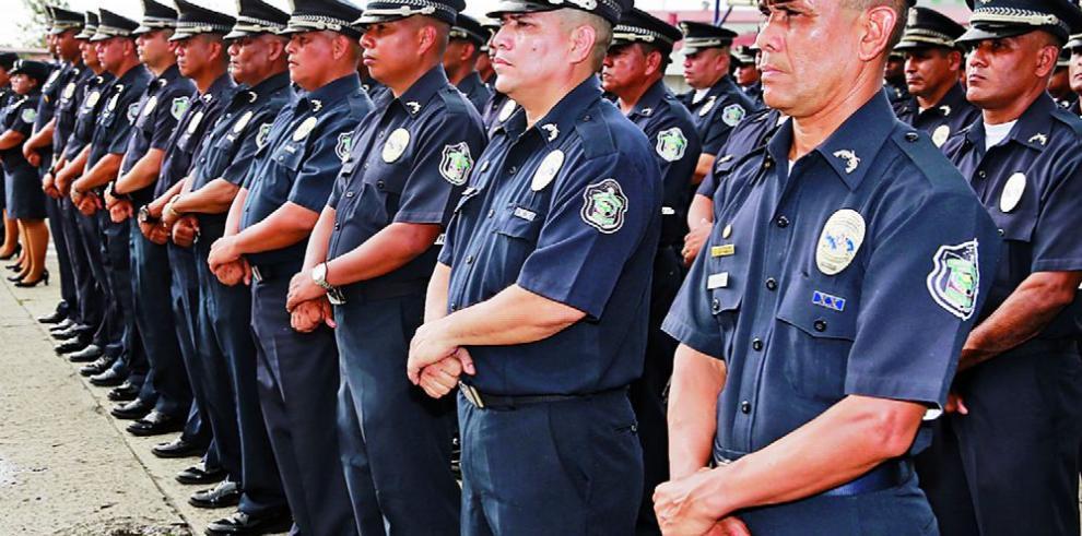 Depuración, la alternativa ante penetración del narcotráfico