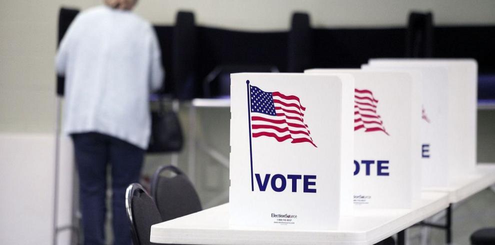 La importancia de los 'superdelegados' en la democracia de EE.UU.