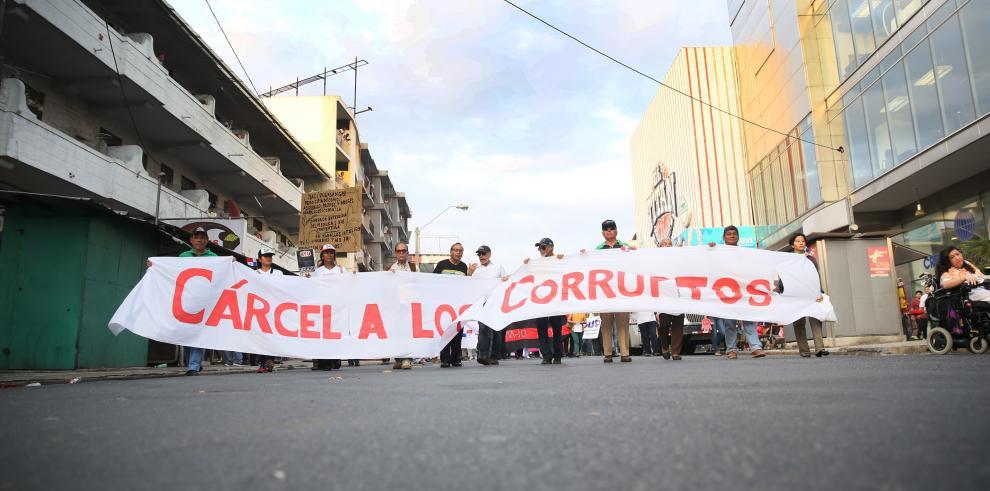 El nivel de corrupción en la sociedad influye en la honestidad