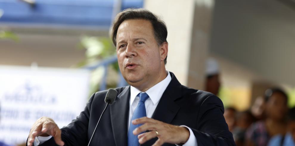 Varela lamenta detención del excampeón 'Pelenchín' Caballero