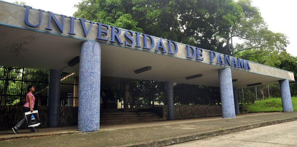 Universidad de Panamá define su calendario electoral