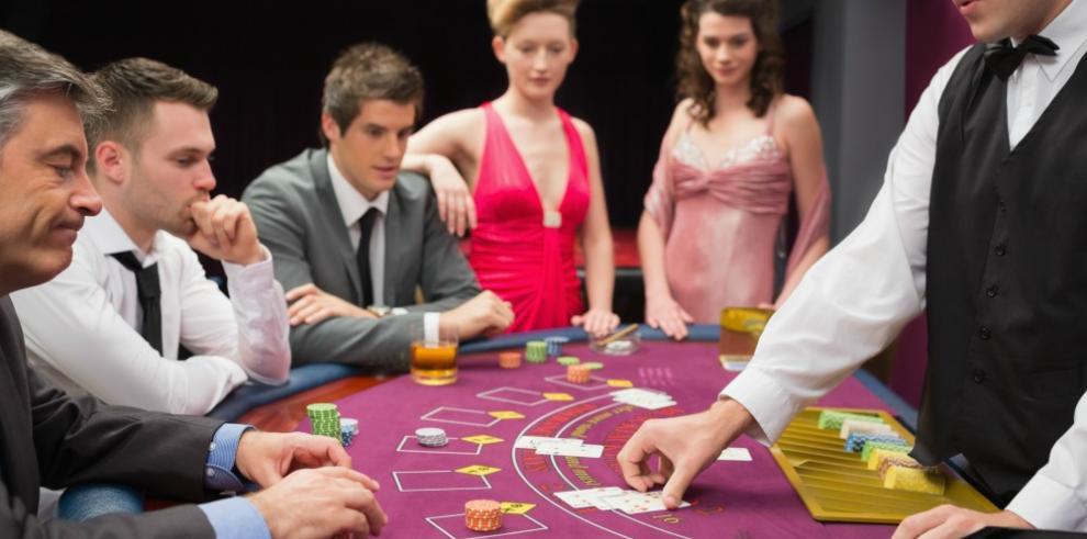 Casinos han despedido a 1,200 trabajadores en siete meses