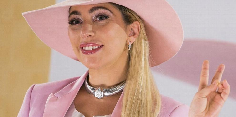 Lady Gaga y Taylor Kinney, ¿reconciliación a la vista?