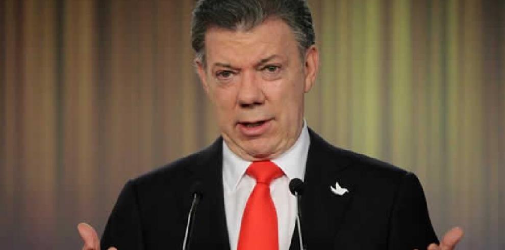 La reelección, común en América Latina pero no en Panamá