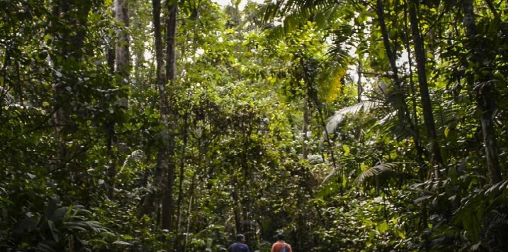 Costa Rica controlará la calidad de su aire
