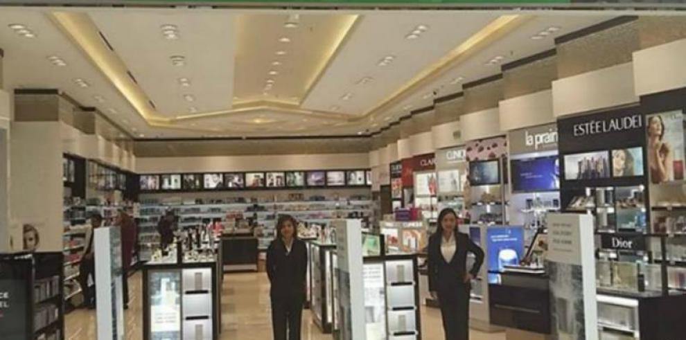 Trabajadores de La Riviera presentarán recurso para asegurar bienes