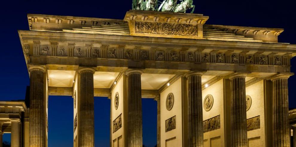 120 artistas del mundo en la Bienal de Arte de Berlín