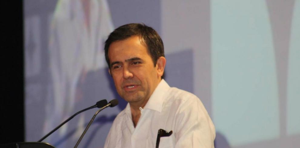'Vuelco liberal favorecerá la integración regional'