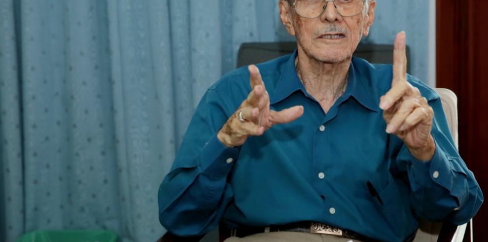 Empresario César Lisac deberá pagar $2.2 millones al Estado