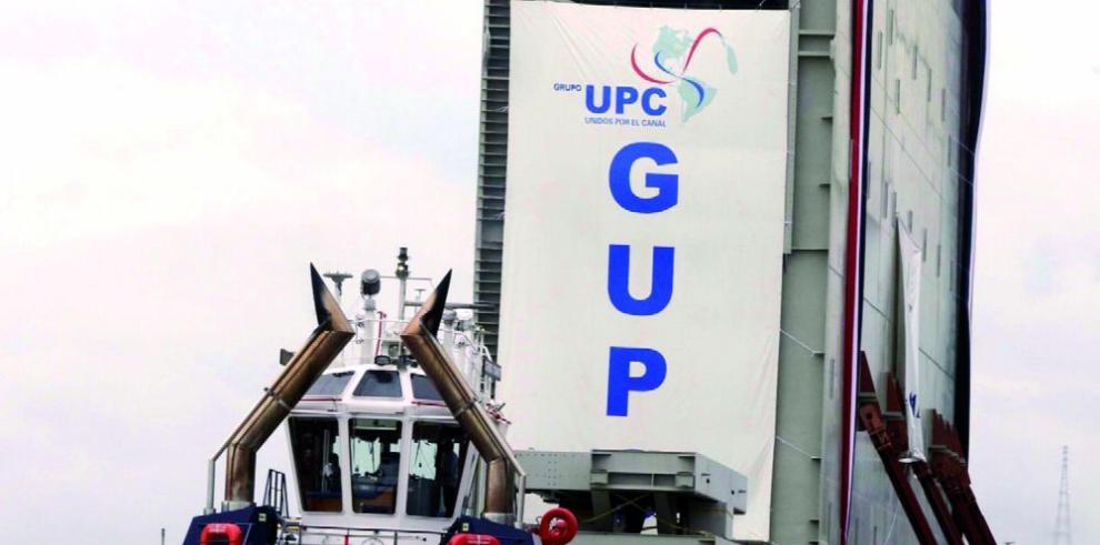 Fiscalía Anticorrupción ordena inspección por 'costos inflados' de GUPC